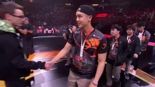 Download TNC vs OG: Pinoy Dota Casters Freak Out at TI6 Video