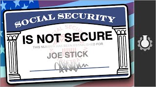 Download Social Security Cards Explained Video