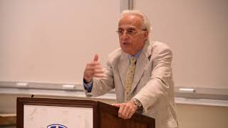 Download Dr. John Esposito - The Future of Islam and Muslim-West Relations: Why does it Matter? Video