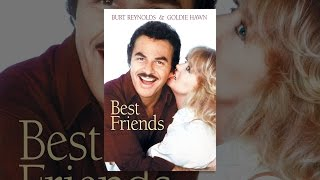 Download Best Friends (1982) Video