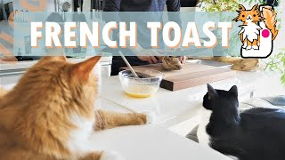 Download French Toast Video
