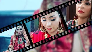 Download Hostir Kanya | Folk song of Assam | Koch Rajbongshi Song | 23rd GST Council Meeting Guwahati Assam Video