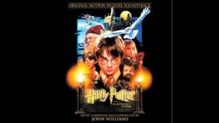 Download Harry Potter and the philosopher's stone - Soundtrack - Bande Originale Video