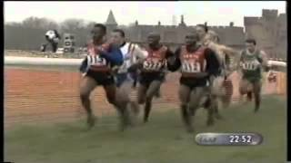 Download 2001 World Cross Country Championships Long Course Video