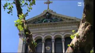 Download Messina,Il Santuario di S.Antonio e Padre Annibale M.di Francia Video