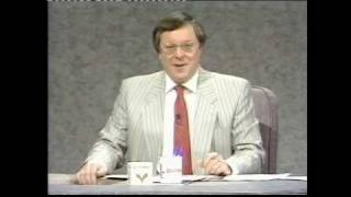 Download Countdown - Monday 29th June 1992 - Susie Dent's First Episode - Part 1 Of 3 Video