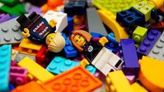 Download LEGOあるある【アナケナ&カルちゃんのキッズアニメ】 Video