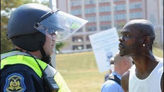 Download FBI Report Targets Black Activists Video