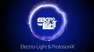 Download Electro-Light & ProtosoniX - Pixel Dreams Video