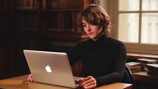 Download Faculté des Lettres Sorbonne Université : lieu d'innovations pédagogiques et scientifiques Video