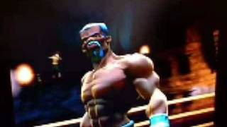 Download Face Breaker (Xbox360) Review Video