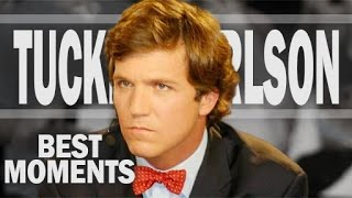 Download Best of Tucker Carlson Video