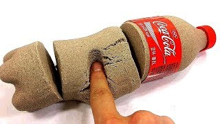 Download 1 Hour Best of ★ Most Satisfying Video In The World ★ Unbelievable things ★ Life Awesome 2017 Video