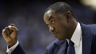 Download Isiah Thomas: 'ALL BLACK PEOPLE ARE NOT FROM AFRICA!' Video