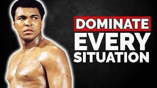 Download Muhammad Ali's Secret To Insane Confidence Video