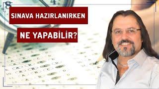 Download LYS - YGS Öğrencilerin Netlerini Artıracak Teknikler - Zeynel Eroğlu Video