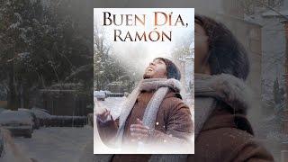 Download Buen Día, Ramón Video