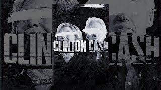 Download Clinton Cash Video