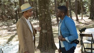 Download Scene From 'Get Out' | Anatomy of a Scene Video