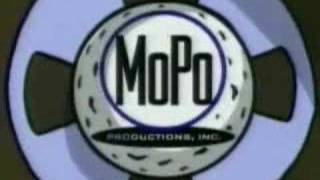 Download Mopo Productions / NBC Universal Television Video