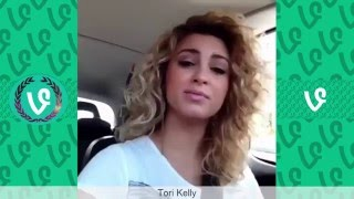 Download Best Singing Vines 2016 w/ Songs Names - Vine Compilation January 2016 Video
