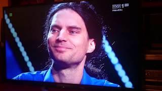 Download Uczestnik ″Jaka to melodia″ leci w bambuko z Robertem Janowskim!!! Video