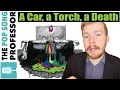 Download Twenty One Pilots - A Car, a Torch, a Death | Song Meaning Lyrics Explanation Video