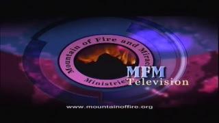 Download MFM Prayer Rain Friday 15-02-19 Video