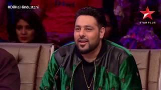 Download Dil Hai Hindustani   A Nursery Rhyme For Akshay Kumar Video