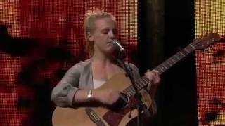 Download Devil's Spoke - Laura Marling, Mumford & Sons and Dharohar Project Video