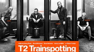 Download T2 Trainspotting Official Trailer – At Cinemas January 27 Video
