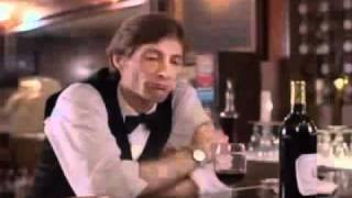 Download Charles Bronson - The Original Bad Ass Video