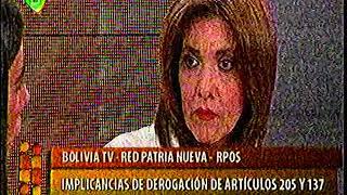 Download Diputada Gabriela Montaño explica las mentiras sobre el Codigo Penal Video