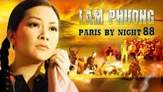 Download Paris By Night 88 - Đường Về Quê Hương / Lam Phương (Full Program) Video