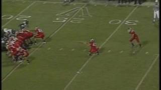 Download Worst Call in College Football History Video
