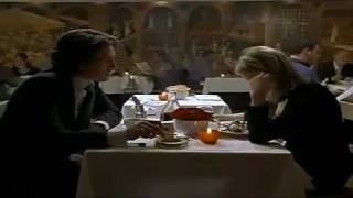 Download Bridget Jones's Diary Trailer (2001) Video