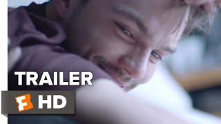 Download Newness Trailer #1 (2017) | Movieclips Trailers Video