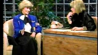 Download Leave it to Beaver cast on Joan Rivers Show in 1987 Video