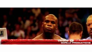 Download Mayweather vs Pacquiao Promo (inch by inch) - GP Video