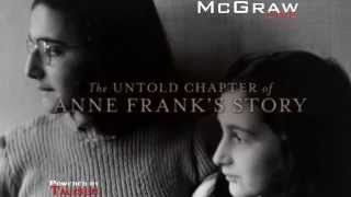 Download Movie Preview: ″No Asylum: Untold Chapter of Anne Frank's Story″ Video