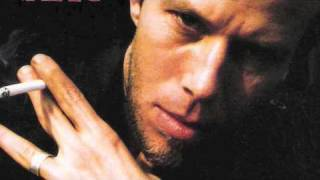 Download Tom Waits - Hope I don't fall in love with you Video