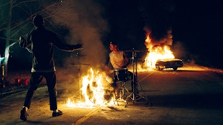 Download twenty one pilots - Heavydirtysoul (Beyond the Video) Video
