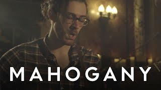 Download Hozier - Cherry Wine (Unplugged) | Mahogany Session Video