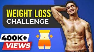 Download Weight loss challenge for beginners   2016 #BB40Challenge ( 2016 DIET ) Video