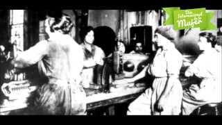 Download Día internacional de la Mujer - Historia y más Video