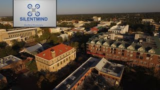 Download Gainesville Florida-Aerial Video Tour | As Seen From A Drone Video