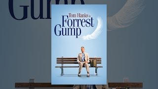 Download Forrest Gump Video