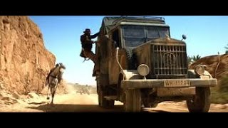 Download Best Action movies 2016 Full Movie English || New Adventure Movie 2016 Movie Hollywood Full HD 1080p Video