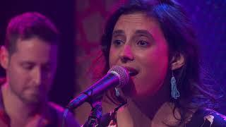 Download Musical Performance: LADAMA Video