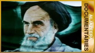 Download Iran 1979: Legacy of a Revolution - Featured Documentary Video